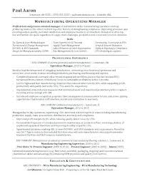 Operations Manager Resume Sample Credit Manager Resume Risk Management Resume Samples Bunch Ideas Of