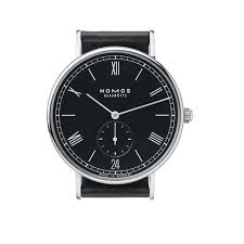 the best new mens watches 2016 esquire co uk best watches the best new mens watches 2016 esquire co uk