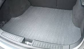 Rubber Floor Mats Car Rubber Floor Mats Car U Nongzico