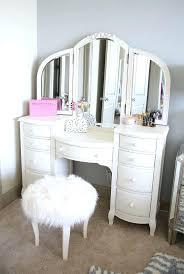 bedroom vanity ideas best white vanity ideas on white makeup vanity throughout white vanities for bedroom bedroom vanity ideas