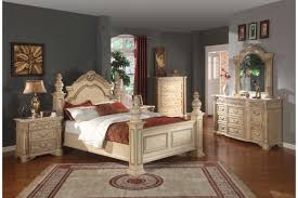 Queen Size Bedroom Furniture Set Glass Shelving Units Living Room Furniture Tags Charming Glass