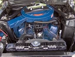 file 1969 ford mustang mach 1 351 windsor engine jpg file 1969 ford mustang mach 1 351 windsor engine jpg
