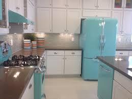 retro digital art gallery antique style kitchen