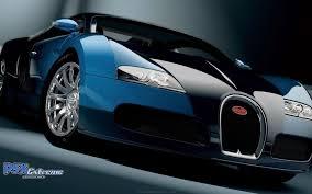 best car wallpaper in the world. Interesting Wallpaper Pix For U003e The Fastest Car In World Wallpaper  Bu Pinterest  Best O