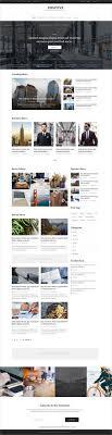 Website Template Newspaper 160 Best Online Newspaper Layout Images Newspaper Layout