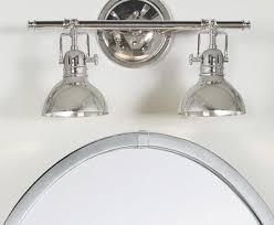 unique bathroom lighting fixture. Industrial Bathroom Vanity Lighting Impressive Unique Lights Shades Of Light Fixture T