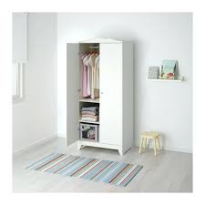 IKEA SKUBB Storage With 6 CompartmentsCloset OrganizerHang On Ikea Closet Organizer Hanging