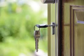 Image result for Residential Locksmith Services