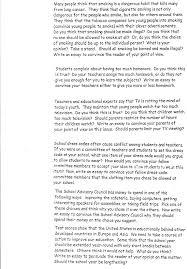 high school persuasive essay topics for address ex nuvolexa  high school argumentative essay examples of persuasive essay high school persuasive essays essay full