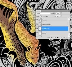 Small Picture how to make a coloring page in photoshop elements hd image