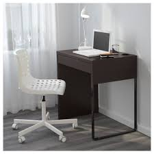 narrow office desks. Top 67 Out Of This World Cheap Computer Desk Cool Desks Narrow Office Small Corner Vision