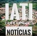 imagem de Iati Pernambuco n-9