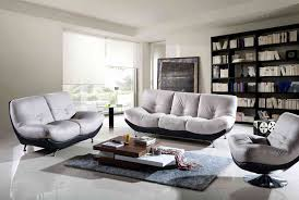 living room furniture contemporary design for well living room