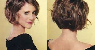 short layered hairstyles chin length hairstyles for fine hair beautiful hairstyles short length gallery