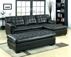 spray paint couch medium size of leather sofa dye furniture colors chair repair sofas sp