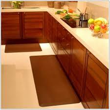 modern kitchen mats. Modern Kitchen Rugs Mats