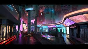 Find here best user died dp dead wallpaper photos for love boy and sad dp profile pics mood off dp for girls waiting for death images in love download for. The Neon District At Night Hd Wallpaper Background Image 1920x1080