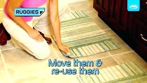 keep rug from slipping stop rug from sliding how to keep rug from sliding on hardwood keep rug from slipping how