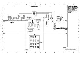 electrical drawing company ireleast info electrical drawing narang nest wiring diagram wiring electric