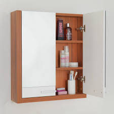 Ebay Bathroom Cabinets Cool Bathroom Mirror Cabinets Home Depot With Led Lights Ebay