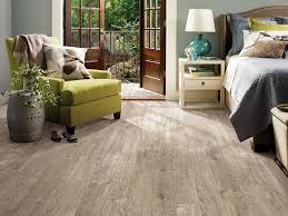 shaw laminate flooring shaw floors allen and roth flooring
