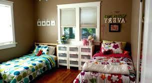 toddler boys shared room ideas toddler room ideas for boy and girl boy and girl bedroom toddler boys shared room