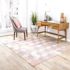 gray beige rug indoor outdoor geometric gray beige area rug x gray couch with beige carpet