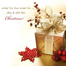 Gift Quotes Christmas Daily Motivational Quotes