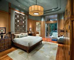 ... Medium Image For Chinese Style Bedroom Ideas Excellent How To Design A  Japanese Bedroom8 How To