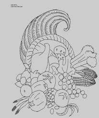 Squirrel Coloring Pages Kantame