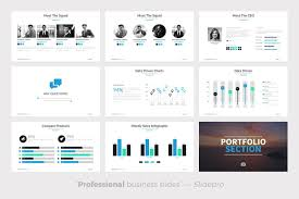 Powerpoint Presentation Templates For Business Ppt Presentation Templates For Business Powerpoint Free