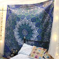Dope Large Tapestry