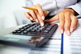Дипломная работа по бухгалтерскому учету от компании От рефератов  Дипломная работа по бухгалтерскому учету
