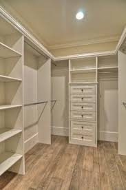 empty walk in closet. Interesting Closet I Like It But Itu0027s Too Wide Why Have A Bunch Of Empty Space In The Middle  It With Empty Walk In Closet I