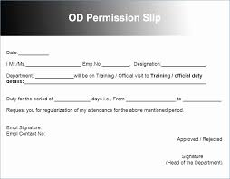 Reference Verification Form Reference Check Form Template Elegant Reference Check Email Template