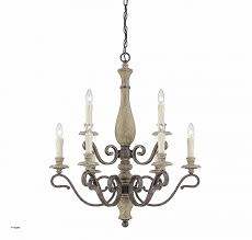 pottery barn circle candle holder lovely chandelier black crystal chandelier pottery barn chandelier gold