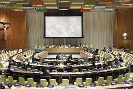 trusteeship council and organs of the united nations essay trusteeship council image source un org
