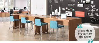 repurposed office furniture.  Repurposed With Repurposed Office Furniture