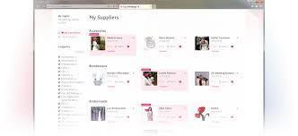 Best Wedding Planning Tools Online Wedding Planning Software For