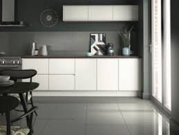 gray porcelain tile kitchen. Wonderful Gray For Gray Porcelain Tile Kitchen I