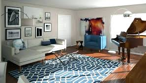 Design Living Room Online Design Living Room Online Mid Century Delectable Design Your Living Room Online