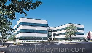 prefab office space. MODULAR CORPORATE \u0026 SALES OFFICES AND EXPANSION WINGS Prefab Office Space S