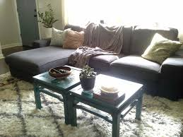 Apartment sized furniture ikea Comfortable Furniture Interesting Great Grey Ikea Love Seats Apartment Size Leather Sectional Merrilldavidcom Chairs Gorgeous Ikea Love Seats With Amusing Old Style For Home