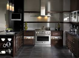 images delightful ideas kitchen maid cabinets maple in dove white with palladia glass doors kraftmaid