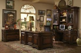 executive home office ideas. Home Office Ideas With Executive Desks For Pictures Barolo Intended Splendiferous Desk Applied To Your House Idea