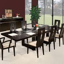 sharelle furnishings novo  piece dining set  allmodern  dining