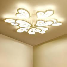 modern chandelier light for living room modern chandelier led white chandelier lighting for living room bedroom dining room surface mounted modern