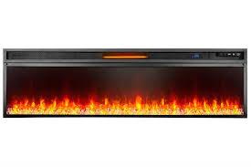 <b>Очаг Royal Flame Vision</b> 60 LED