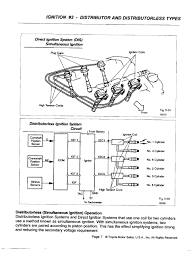 2012 05 25_222957_img075 sienna there are 6 coil packs on 02 cyl ve changed manifold on 2000 toyota sienna spark plug wiring diagram
