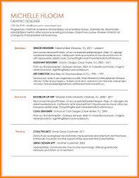 Resume On Google Docs 100 Creative Cv Templates Google Docs Forklift Resume 99